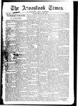 The Aroostook Times, June 29, 1906