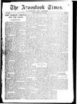 The Aroostook Times, July 13, 1906