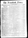 The Aroostook Times, July 20, 1906
