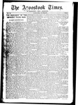 The Aroostook Times, July 27, 1906