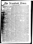 The Aroostook Times, August 3, 1906