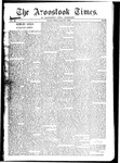 The Aroostook Times, August 10, 1906