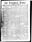 The Aroostook Times, August 17, 1906