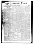 The Aroostook Times, August 24, 1906