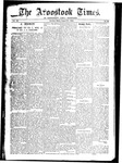 The Aroostook Times, August 31, 1906