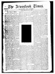 The Aroostook Times, September 7, 1906