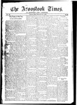The Aroostook Times, September 13, 1906