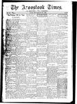 The Aroostook Times, September 19, 1906