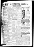 The Aroostook Times, September 26, 1906