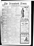 The Aroostook Times, October 3, 1906
