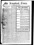 The Aroostook Times, October 10, 1906