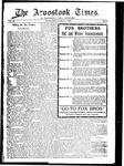 The Aroostook Times, October 17, 1906