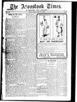The Aroostook Times, October 24, 1906