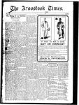 The Aroostook Times, October 31, 1906