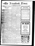 The Aroostook Times, November 7, 1906