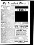 The Aroostook Times, November 21, 1906
