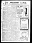 The Aroostook Times, November 28, 1906