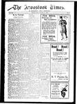 The Aroostook Times, December 5, 1906