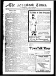 The Aroostook Times, December 12, 1906