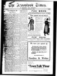 The Aroostook Times, December 19, 1906