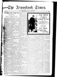 The Aroostook Times, December 26, 1906