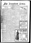 The Aroostook Times, January 9, 1907