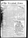 The Aroostook Times, January 23, 1907