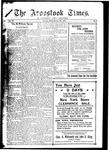 The Aroostook Times, January 23, 1907