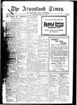 The Aroostook Times, February 6, 1907