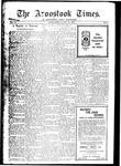 The Aroostook Times, February 13, 1907