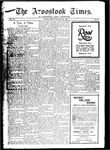 The Aroostook Times, February 20, 1907