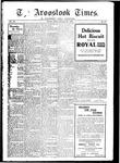 The Aroostook Times, February 27, 1907