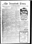 The Aroostook Times, March 6, 1907