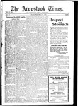 The Aroostook Times, March 13, 1907