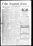 The Aroostook Times, March 27, 1907