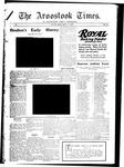 The Aroostook Times, April 3, 1907