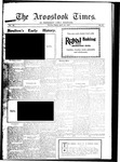 The Aroostook Times, April 10, 1907