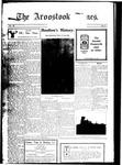 The Aroostook Times, April 17, 1907
