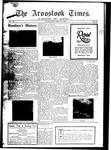 The Aroostook Times, April 24, 1907