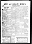 The Aroostook Times, May 22, 1907