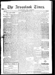 The Aroostook Times, May 29, 1907