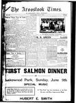The Aroostook Times, June 5, 1907