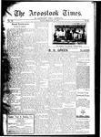 The Aroostook Times, June 12, 1907