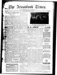 The Aroostook Times, June 19, 1907