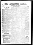 The Aroostook Times, July 3, 1907