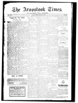 The Aroostook Times, July 10, 1907