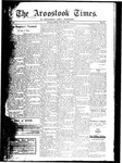 The Aroostook Times, July 23, 1907