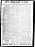 The Aroostook Times, October 23, 1907