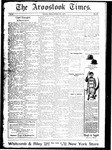 The Aroostook Times, October 30, 1907