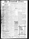 The Aroostook Times, November 13, 1907